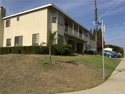 8517 GLIDER AVE, Westchester, CA 90045 - Photo 1