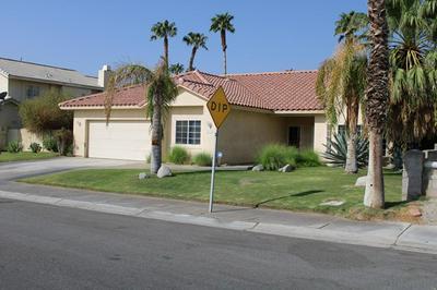 28091 HORIZON RD, Cathedral City, CA 92234 - Photo 1