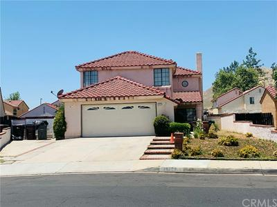 11721 HUMMINGBIRD PL, Moreno Valley, CA 92557 - Photo 1