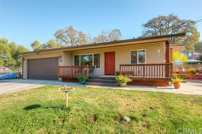 435 OAKVALE AVE, Oroville, CA 95966 - Photo 2