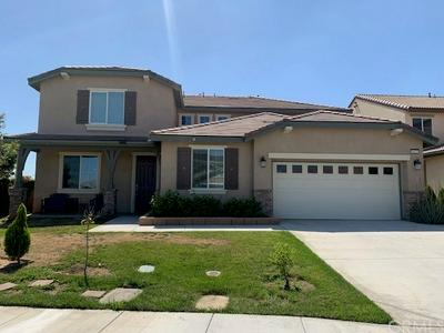 5623 LARK SPARROW CT, Jurupa Valley, CA 91752 - Photo 1