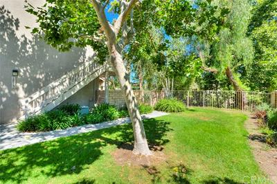 18912 CANYON SMT, Lake Forest, CA 92679 - Photo 2