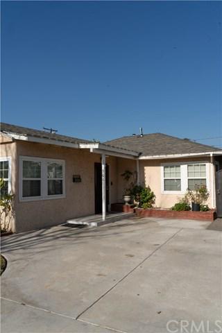 9661 RUSHMORE ST, Pico Rivera, CA 90660 - Photo 1