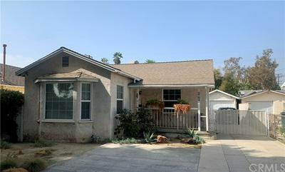 2784 N MOUNTAIN VIEW AVE, San Bernardino, CA 92405 - Photo 1