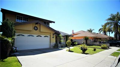 12422 MORNING AVE, DOWNEY, CA 90242 - Photo 2