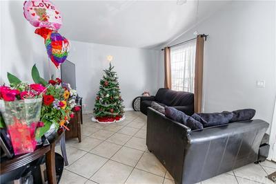 1345 NEWMANOR AVE, Pomona, CA 91768 - Photo 2