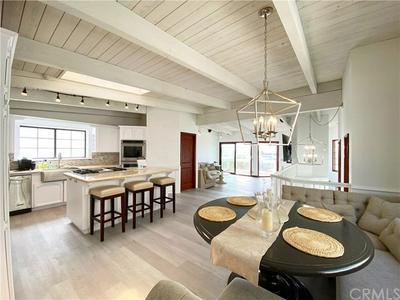 434 MANHATTAN AVE, Hermosa Beach, CA 90254 - Photo 1