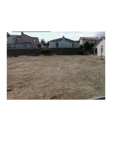13500 CHINQUAPIN DR, Victorville, CA 92395 - Photo 1
