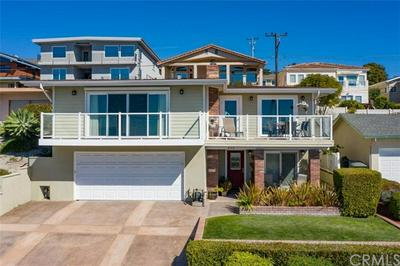 840 STRATFORD ST, Pismo Beach, CA 93449 - Photo 1