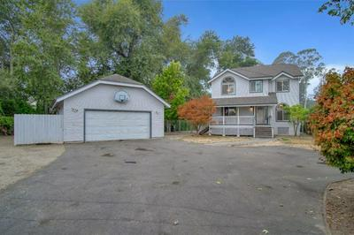 290 GREEN VALLEY RD, Watsonville, CA 95076 - Photo 1