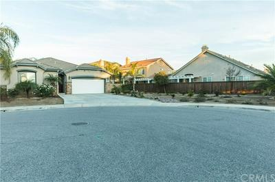 29055 MEANDERING CIR, MENIFEE, CA 92584 - Photo 2