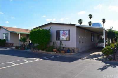 2300 S LEWIS ST SPC 153, Anaheim, CA 92802 - Photo 2
