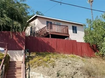3877 MEISNER ST, East Los Angeles, CA 90063 - Photo 1