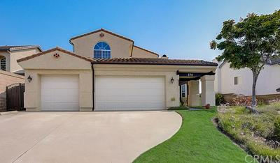 174 ROOSEVELT AVE, Ventura, CA 93003 - Photo 1