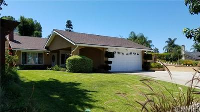 3425 WHIRLAWAY LN, Chino Hills, CA 91709 - Photo 1