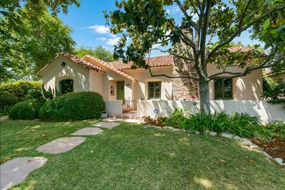 1691 MEADOWBROOK RD, Altadena, CA 91001 - Photo 1