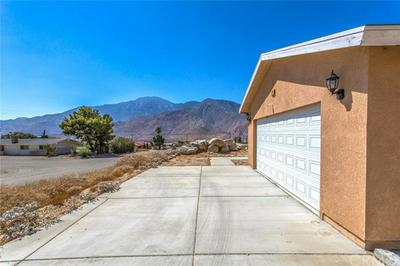 12540 EXCELSIOR ST, Whitewater, CA 92282 - Photo 2