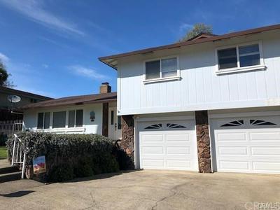 808 ANASTASIA DR, Lakeport, CA 95453 - Photo 2