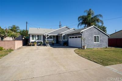 7955 BROOKPARK RD, Downey, CA 90240 - Photo 2