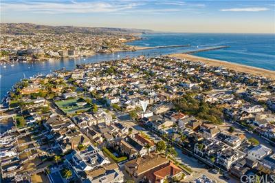 1911 E BALBOA BLVD, Newport Beach, CA 92661 - Photo 2