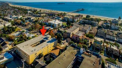 3665 E 1ST ST UNIT 302, Long Beach, CA 90803 - Photo 1