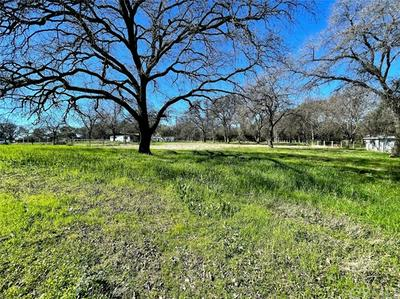5135 MINERS RANCH RD, Oroville, CA 95966 - Photo 2