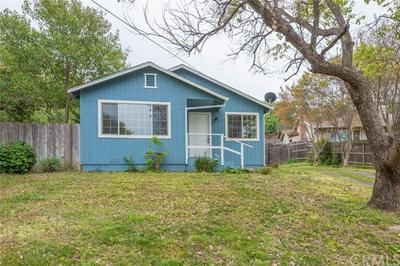 34 MIDWAY DR, OROVILLE, CA 95966 - Photo 1