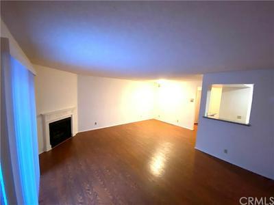 13512 MOORPARK ST APT 105, Sherman Oaks, CA 91423 - Photo 2