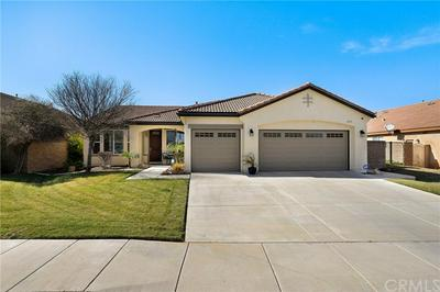 31173 ENSEMBLE DR, MENIFEE, CA 92584 - Photo 1
