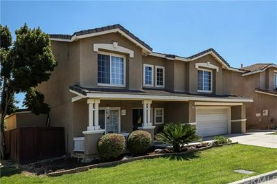11265 MATHILDA LN, Riverside, CA 92508 - Photo 2