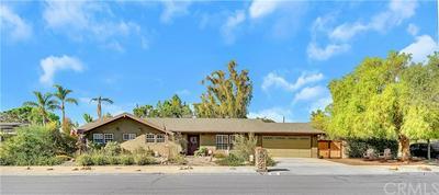 13401 WINTHROPE ST, Santa Ana, CA 92705 - Photo 1
