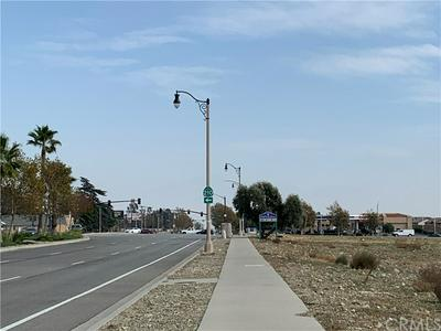 16813 BASELINE AVE, Fontana, CA 92336 - Photo 1