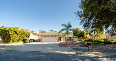 1478 OMALLEY WAY, Upland, CA 91786 - Photo 1