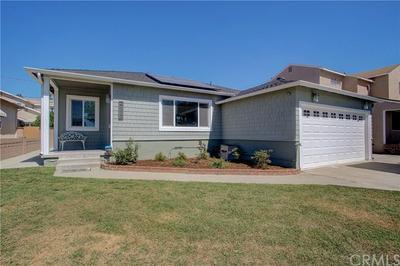4112 IROQUOIS AVE, Lakewood, CA 90713 - Photo 1