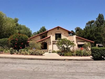 1188 PASTERN RD, Riverside, CA 92506 - Photo 1