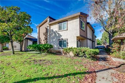 4515 ELLIS LN UNIT 3, Temple City, CA 91780 - Photo 1