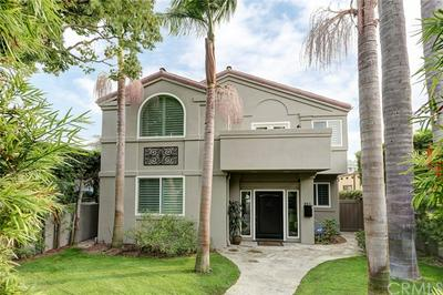 864 AVENUE A, Redondo Beach, CA 90277 - Photo 1