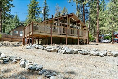1849 STATE HIGHWAY 2, Wrightwood, CA 92397 - Photo 2
