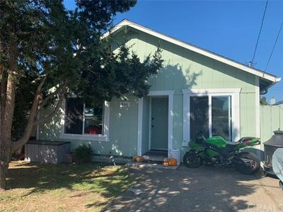 465 AVALON ST, Morro Bay, CA 93442 - Photo 1