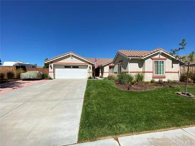2653 VINEYARD CIR, Paso Robles, CA 93446 - Photo 2