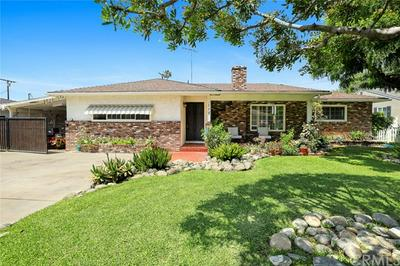 117 S SUNSET PL, Monrovia, CA 91016 - Photo 2