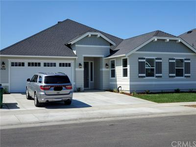 3349 FRESHWATER CRK, Chico, CA 95973 - Photo 2