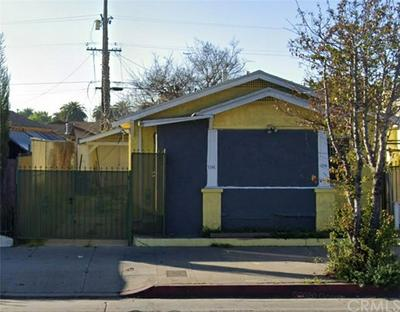 1204 W FLORENCE AVE, Los Angeles, CA 90044 - Photo 1