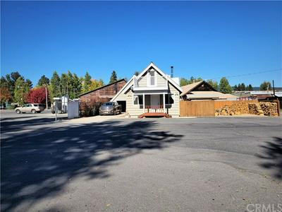 284 GAY ST, Chester, CA 96020 - Photo 1