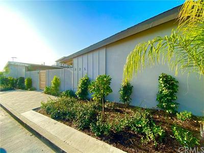 325 E 17TH ST # E, Costa Mesa, CA 92627 - Photo 2