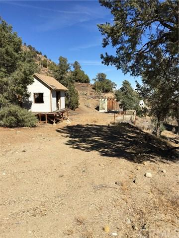 7842 JACK RABBIT RD, Wrightwood, CA 92397 - Photo 2