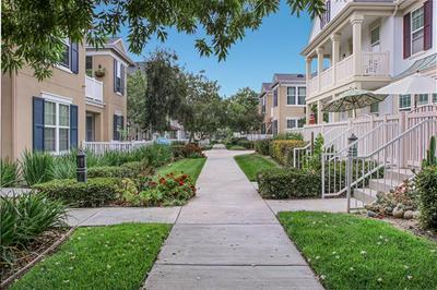 5651 DORSEY ST, Ventura, CA 93003 - Photo 2