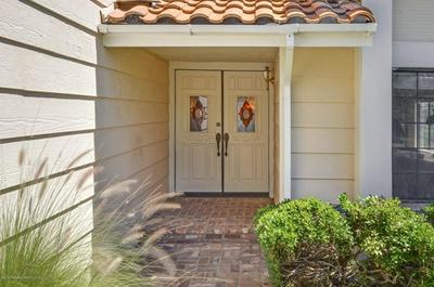 13042 JOLETTE AVE, GRANADA HILLS, CA 91344 - Photo 2