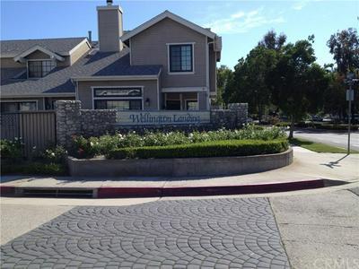 1802 W FALMOUTH AVE # 20, Anaheim, CA 92801 - Photo 2