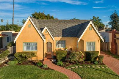340 SAN CLEMENTE ST, Ventura, CA 93001 - Photo 1